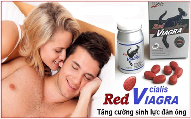 Viagra có thật sự tốt không? viagra Viagra là thuốc gì - giá - cách dùng - Phản hồi viagra 1