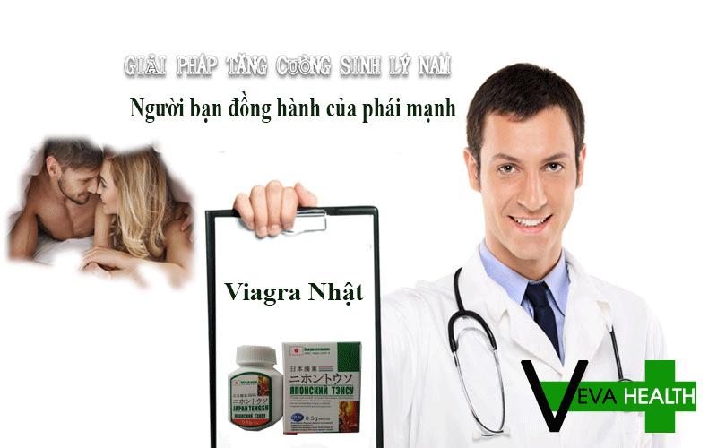 Đánh giá viagra từ những chuyên gia và người dùng viagra Viagra là thuốc gì - giá - cách dùng - Phản hồi viagra 5