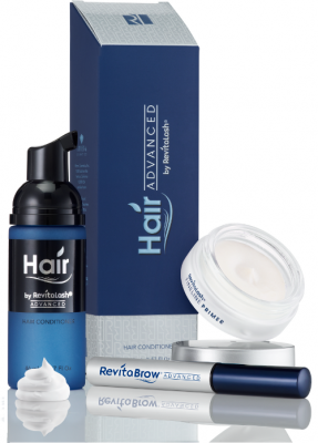 Thuốc mọc tóc Hair Advanced By Revitalash