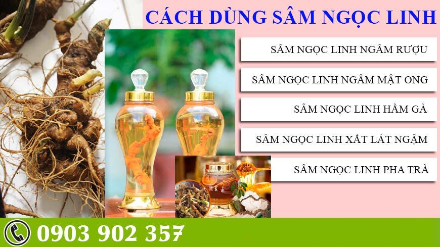 sam-ngoc-linh-2