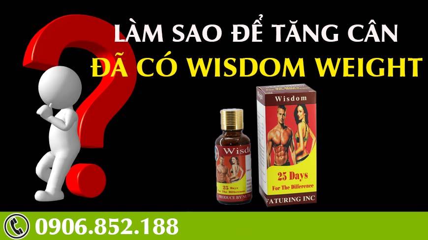 wisdom-weight-3