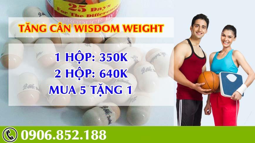wisdom-weight-4