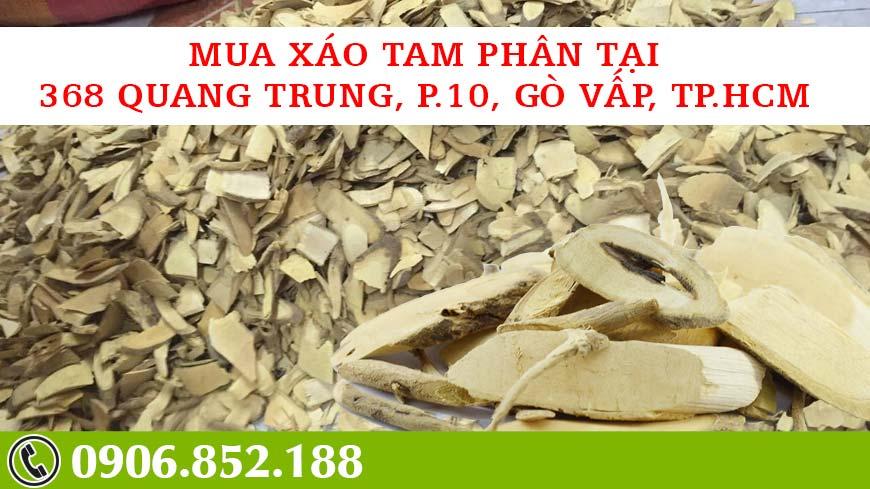 xao-tam-phan3